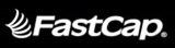 FastCap
